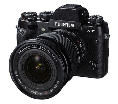 Lensa Fujifilm 56mm review fujifilm x t1 dengan lensa 10 24mm dan 56mm