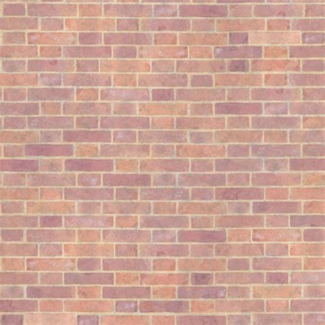 dolls house bricks old red brick paper for dolls house wallpaper tiles diy263 from