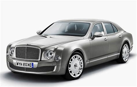 bentley rental price rent bentley mulsanne