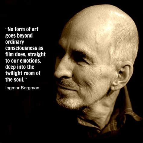 peter bergman quotes quotesgram bergman quotes quotesgram