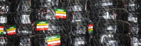 Kabel Listrik Eterna 2 X 2 5 Nymhy Serabut Putih Per Meter supplier distributor kabel merk eterna nym nyy nya