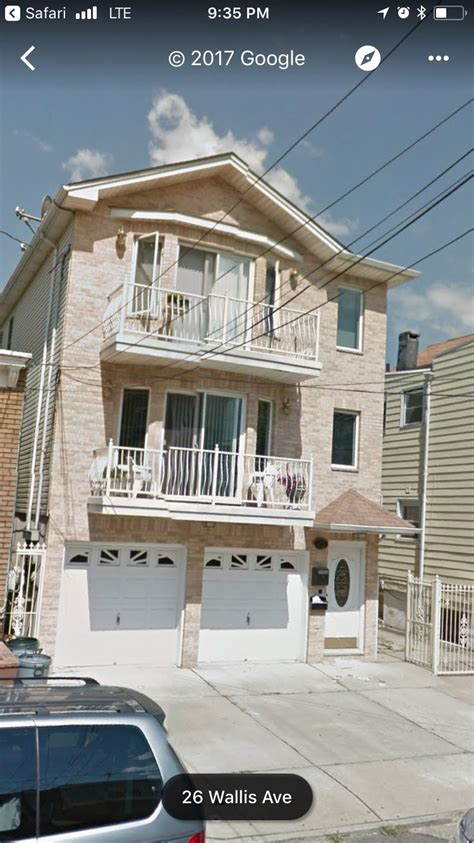 room for rent jersey city rooms for rent jersey city nj apartments house commercial space sulekha rentals