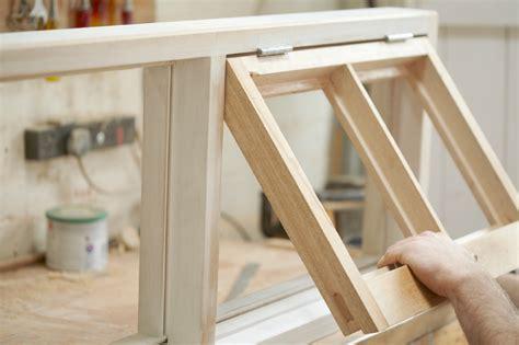 Nach Dem Streichen Fenster Auf Oder Heizung An by Holzfenster Nach Ma 223 187 Diese Kosten Erwarten Sie