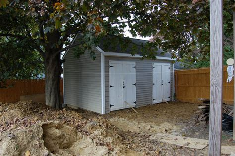 Cost To Build Your Own Shed by Build Your Own Wedding Arbor Free Plans To Build A Simple