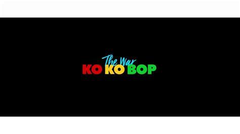 download mp3 exo kokobop album mp3 exo ko ko bop korean ver youtube