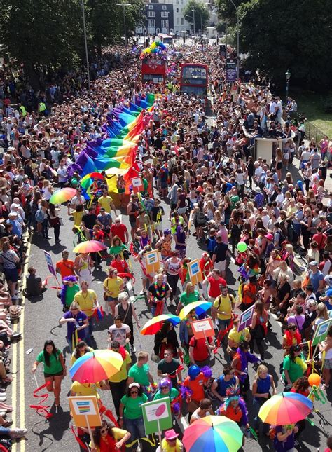 pride festivals 2016 entries for pride community parade 2016 now open giving