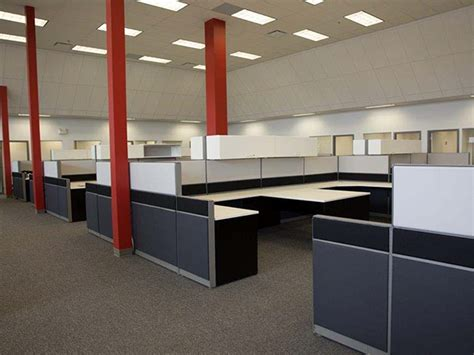 Smart And Corporate Office by Company Smart Office Furniture