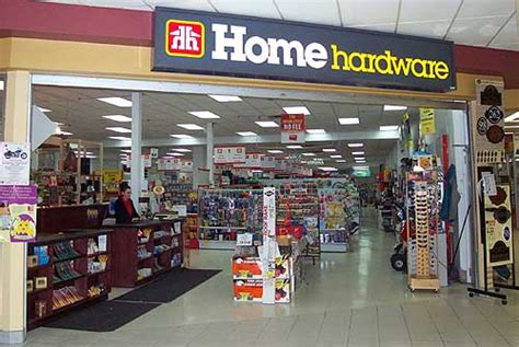 home hardware other barrington passage nova scotia home hardware