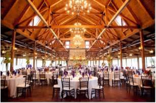 galena wedding venues