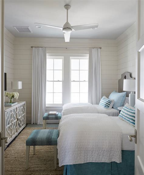 twin headboards cottage boy s room benjamin moore 5 tips to sell your semi private room in your assisted
