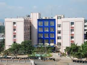 Andhra Visakhapatnam Mba by Andhra Distance Mba Diploma Admission