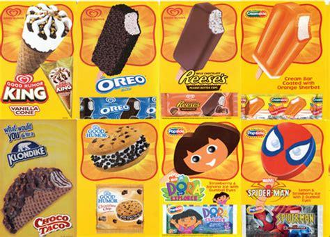 Mario Stickers For Walls ice cream cape cod cartwheels