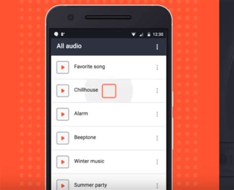 android maker apk ringtone maker wiz mod apk for android free