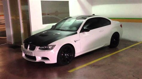 bmw m3 matt bmw m3 matte black