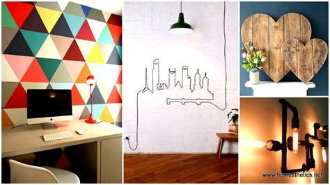home interior pictures wall decor ingenious breathtaking wall decor meant to feed your imagination