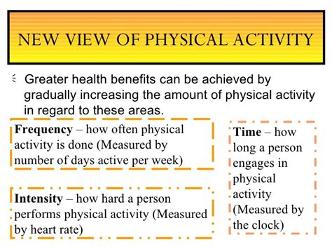 Essay Importance Of Physical Education by Physical Education Essays Essay On Importance Of Physical Education Physical Education What