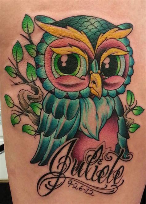 lucky draw tattoo marietta lucky draw tattoos 187 11116094 10153185690489114 2064032857 n