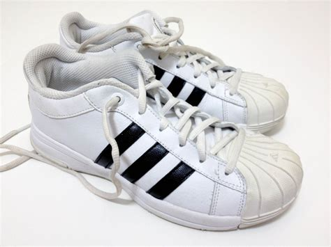 shell toe sneakers how to sell on ebay in 7 easy steps mocha