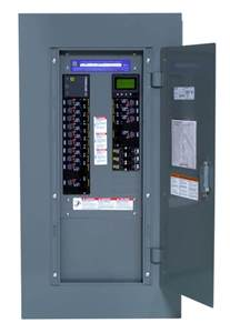 commercial lighting commercial lighting panel