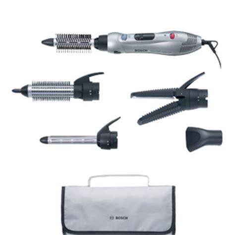 Bosch White Hair Dryer homezone hair dryers straighters