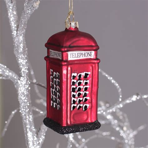 cheap christmas decorations uk online