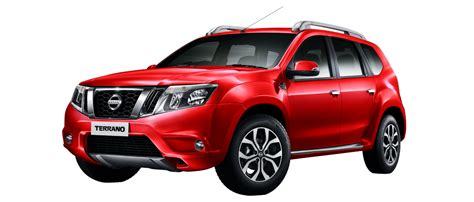 nissan terrano interior india wiring diagrams wiring