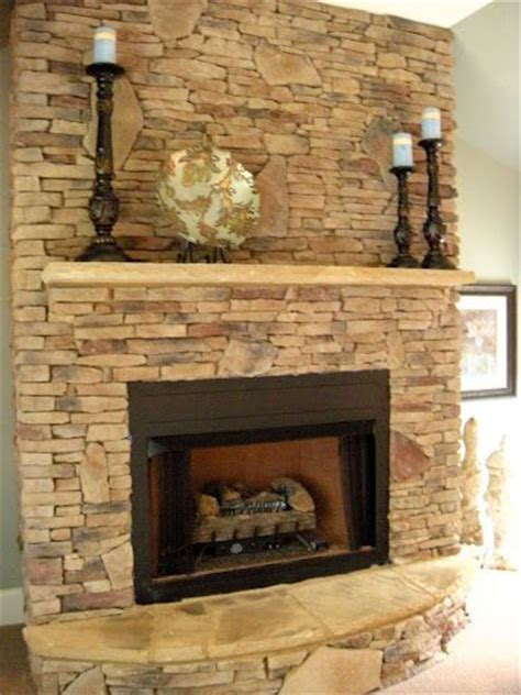 Fireplace Focal Point by 1000 Images About Fireplace On Fireplaces