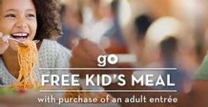 olive garden 300 dollar deal eat free at olive garden