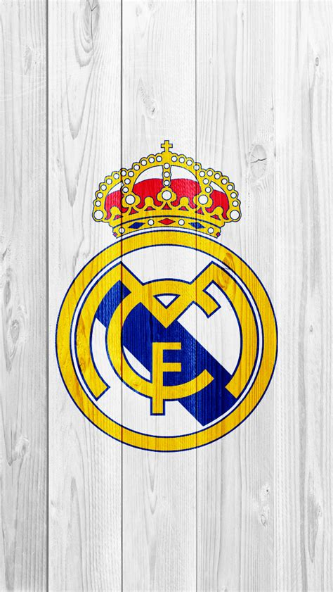 real madrid themes for iphone 4 download real madrid wallpaper iphone gallery