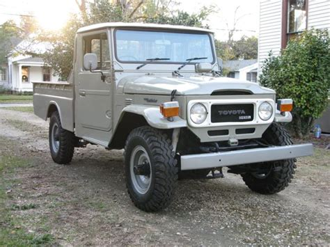 classic land cruiser for sale craigslist old trucks for sale autos post