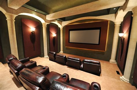 home theater lighting fixtures interesting ideas for home