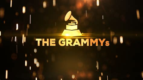 No One Shuts Up Sings At Grammy Awards by 14 February 2017