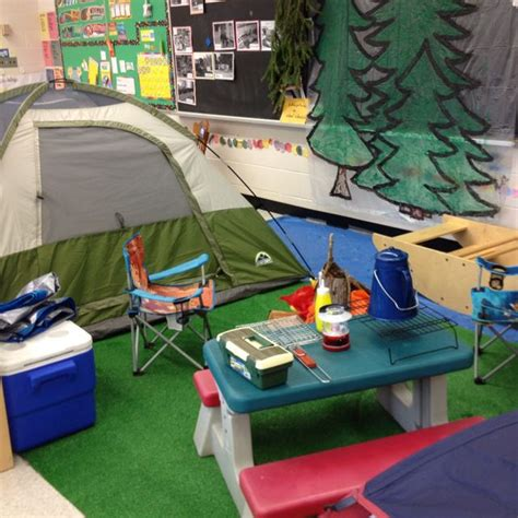 themes for dramatic play center we set up a dramatic play center that focuses on the