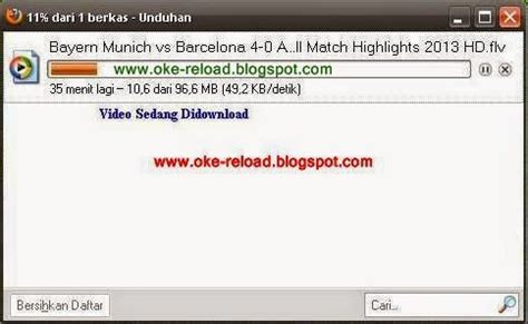 download dari youtube ke mp3 tanpa idm cara download video di youtube tanpa software idm dan