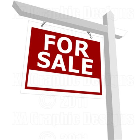 real estate for sale williamsburg families