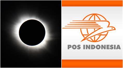 Perangko Edisi Pengantin Daerah 1991 wow pos indonesia rilis perangko edisi spesial gerhana matahari kabar berita artikel