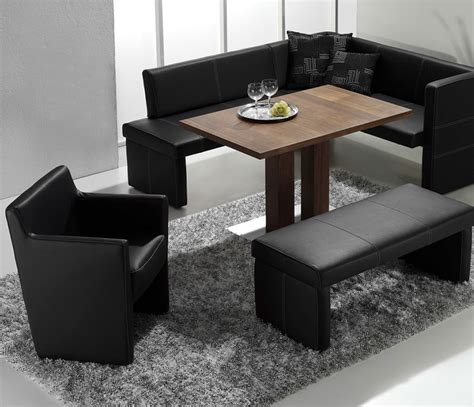 sectional dining room table sectional dining room table steve silver plato sectional
