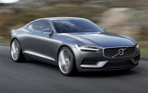 volvo c70 2020 2019 volvo c70 release date changes interior price