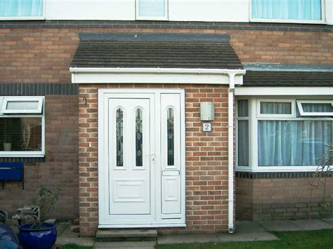 brick driveway image brick built porches