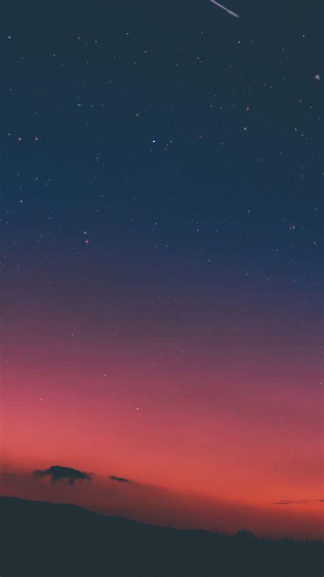 apple wallpaper night sky iphone7papers com apple iphone7 iphone7plus wallpaper ns23