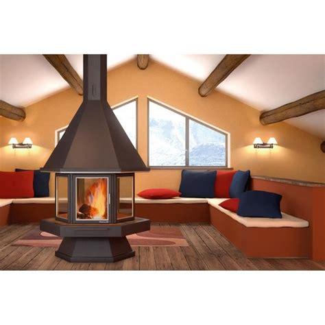 cheminee foyer ferme avis cheminee centrale foyer ferme prix