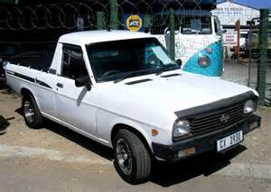For Sale In Sa Ford Classic Cars For Sale In South Africa Images