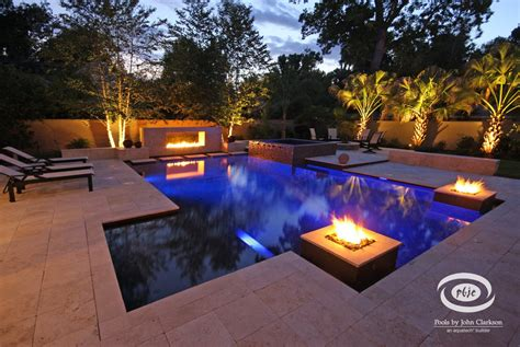 pool house interior designs pool house interior design ideas pool design ideas