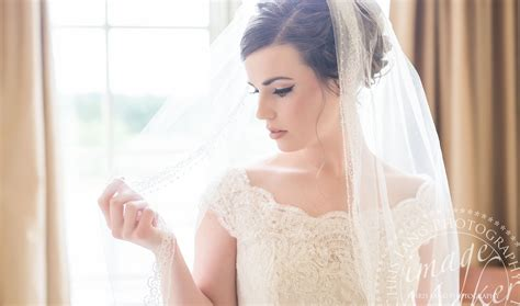 Bridal Photographers by Bridal Photography Ideas Inspiration Bridal Styles