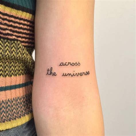 best minimalist tattoo london 25 best ideas about paris tattoo on pinterest small