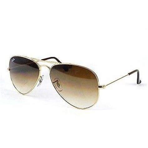 light brown aviator sunglasses brown aviators