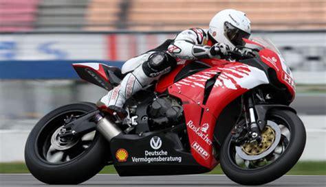 Motorradrennen Gp Heute by Formel 1