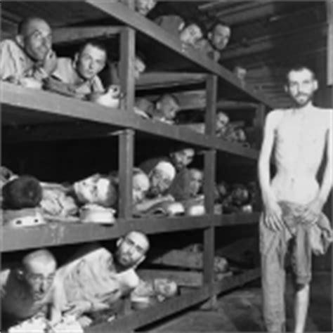 libro espaoles en el holocausto el holocausto libros en espa 241 ol united states holocaust memorial museum