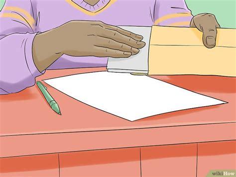 richiesta sponsor come scrivere una lettera di richiesta per una