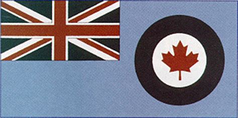 Jersey Ad Finem rcaf the history page